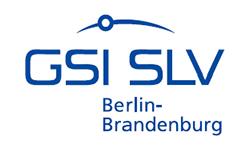 GSI SLV Berlin-Brandenburg