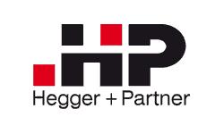 Hegger & Partner